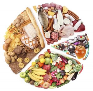 Estética y Nutrición