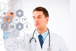 salud-ocupacional